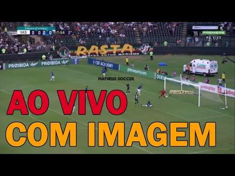 Jogo Do Atletico Mg X Vasco Ao Vivo Com Imagem Agora Atletico Mg Jogo Do Atletico Atletico