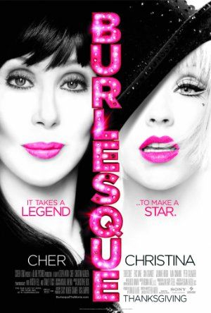 """Watch and Enjoy """"Burlesque"""" - Full Movie online for free at HDMOVIE14.NET without any disturbance. We update full movie daily and all free from PUTLOCKER, MEGASHARE9. You can watch Burlesque full movie online without downloading."""