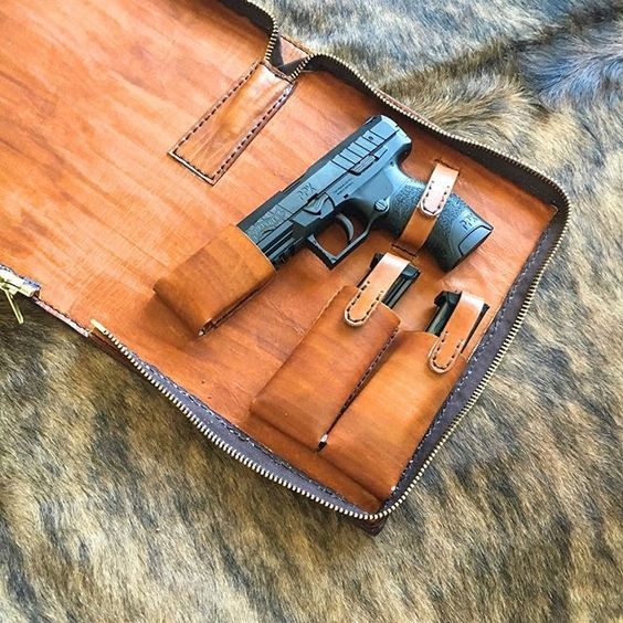 Pin On Leather Goods Buckaroo Gear Gun Leather Knife Sheaths Cases More
