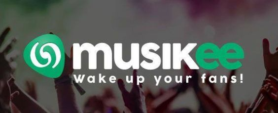 #Musica, Musikee: come una start up vuole avvicinare fan e artisti