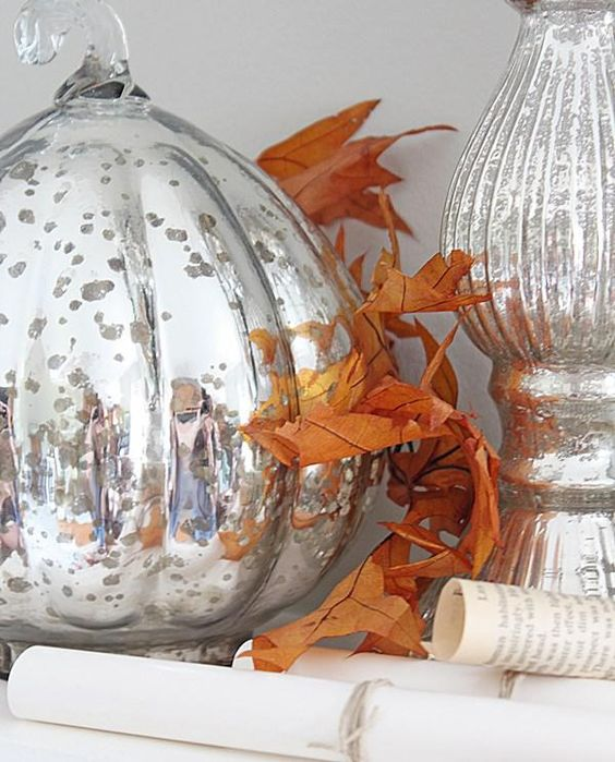 Decorating Koehler Home Decor White Fall Decor Ideas Fall Baby Shower Decorating Ideas Interior Door Design Ideas 600x744 Modern White Fall Decor Ideas Victorian Home Interiors