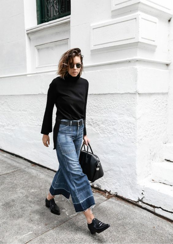 Come apparire impeccabile con Denim  #apparire #denim #impeccabile   'Un mondo della moda senza denim'- Non posso nemmeno immaginare che esista.  Camicie di jeans, jeans in denim, shorts in denim o giacca di jeans, an...