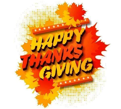 Happy Thanksgiving 2020 Celebration In 2020 Happy Thanksgiving Thanksgiving 2020 Thanksgiving