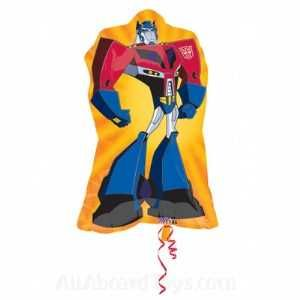 transformers-birthday-party-supplies-supershape-birthday-balloon