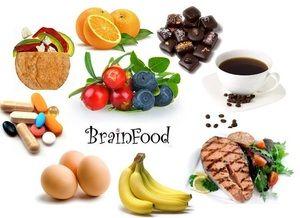 http://voices.yahoo.com/foods-enhance-brain-neurons-12099854.html?cat=5