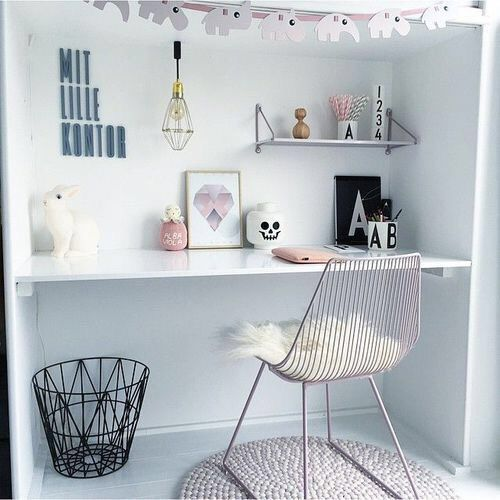 Diy room decor and some other ideas house pinterest around the worlds awesome and most - Images of kiddies decorated room ...