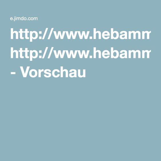 http://www.hebammenladen.net/disana-winter-vorverkauf/ - Vorschau