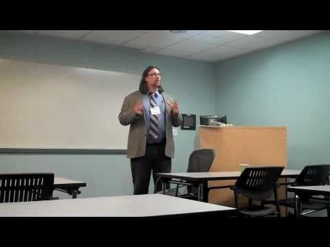 Teaching (with the ) Virtues and Supplemental Instruction -- a workshop talk I gave as part of the 2011 CUNY SI conference