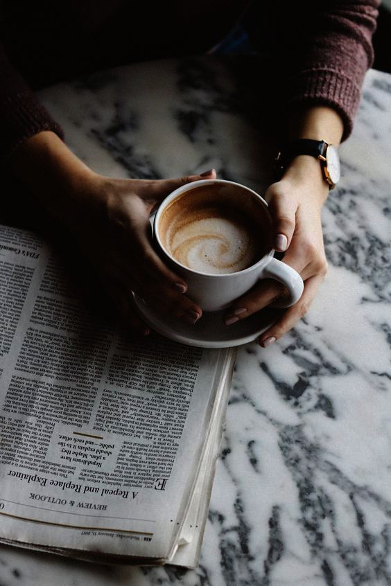 Coffee Meets Bagel Review Reddit Provided Coffee Bean Menu Nutrition Coffee Photography Coffee Pictures Coffee Love
