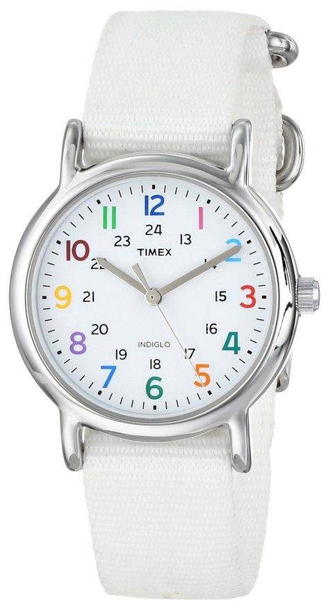 Top 10 Best Watches for Nurses #Nursebuff #Nurse #Watch