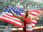 Nick Symmonds Dedicates Silver Medal Win In Russia To Gays