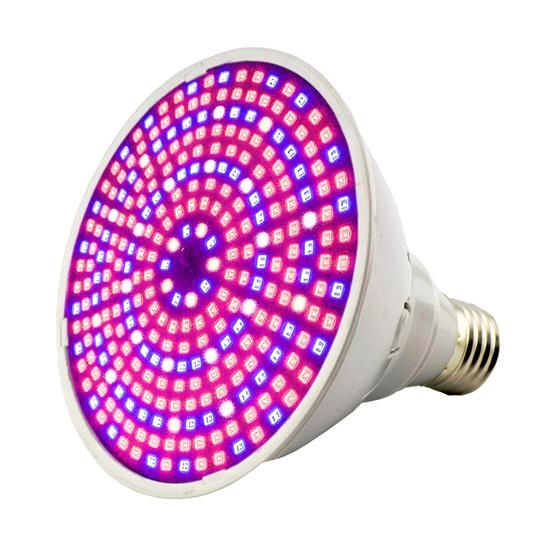 This Led Hydrophonic Light Bulb Can Considerably Improve The Life Expectancy Of Your Plants Led Grow Lights Led Grow Light Bulbs Grow Lights