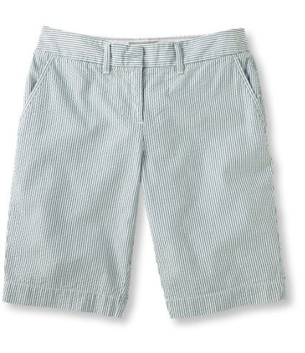 Bermuda shorts   meaning in the Cambridge English Dictionary