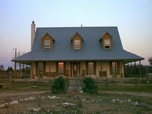 Ranches In Texas Texas And Texas Ranch On Pinterest