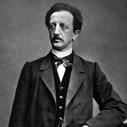 Ferdinand Lassalle (11 de abril de 1825 — 31 de agosto de 1864), jurista alemán.: