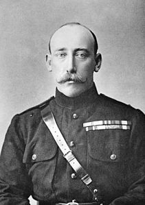 Prince Christian Victor of Schleswig-Holstein GCB GCVO DSO KStJ was the eldest son of Princess Helena, third daughter of Queen Victoria. Wikipedia Born: April 14, 1867, Windsor Castle, Windsor Died: October 29, 1900, Pretoria, South Africa Parents: Prince Christian of Schleswig-Holstein, Princess Helena of the United Kingdom Education: Royal Military Academy Sandhurst, Magdalen College, Oxford