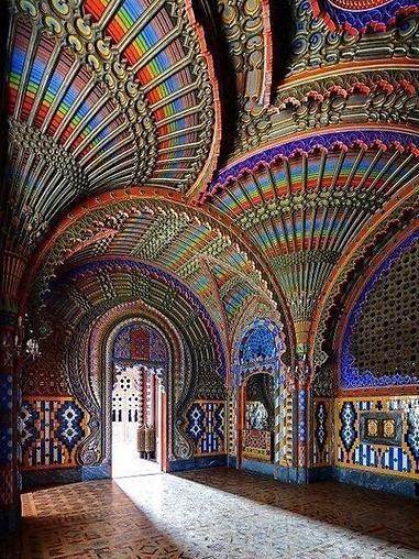 サンメザーノ城 - Google 検索