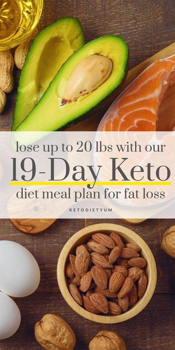 bad taste in mouth on keto diet