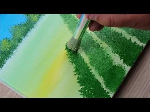 King Art N 41 Lavanda Youtube Con Immagini Campi Di Lavanda