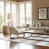 Dauphine Floor Lamp