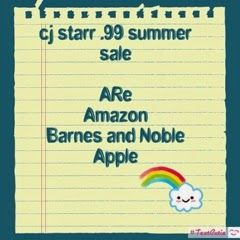 sale extended!!! ;)