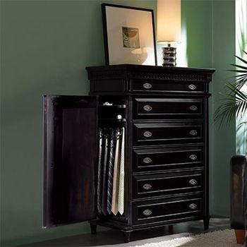 Liberty Sleigh 6-piece King Bedroom Set