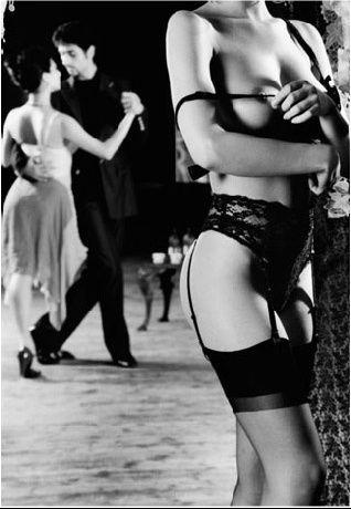 Résultats Google Recherche d'images correspondant à http://a.imdoc.fr/1/musique/tango-photos/photo/8464867846/5152341ae5/tango-photos-aubade-lecon-tango-img.jpg