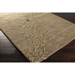 BFY-6806 - Surya | Rugs, Pillows, Wall Decor, Lighting, Accent Furniture, Throws