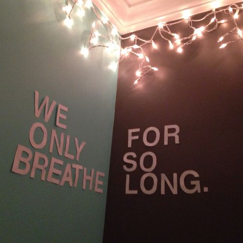 tumblr bedroom ideas quotes. Tumblr Bedroom Ideas Quotes