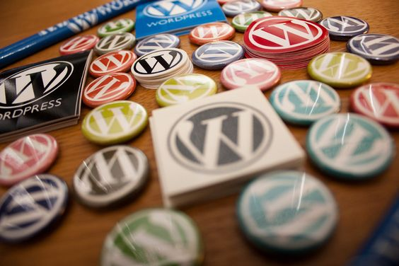 Mudar ícones dos Custom Post Types no WordPress 3.8