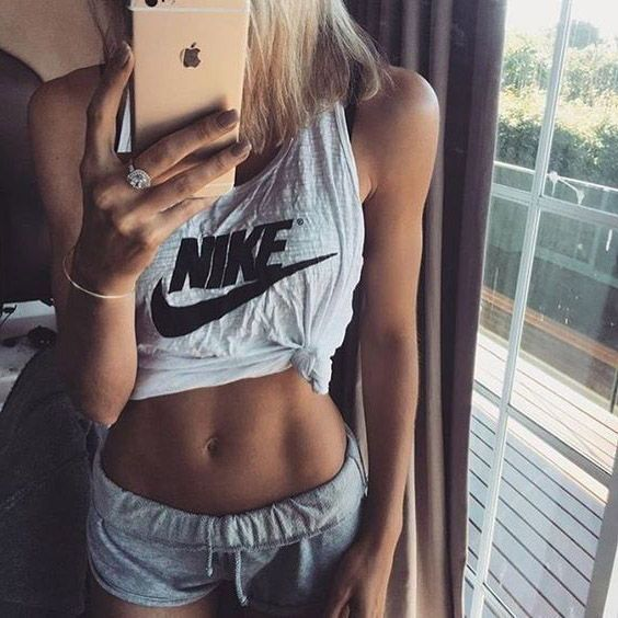 Pin On Fitness Inspiration See more ideas about fitness girls, fitness inspiration, fitness body. pin on fitness inspiration