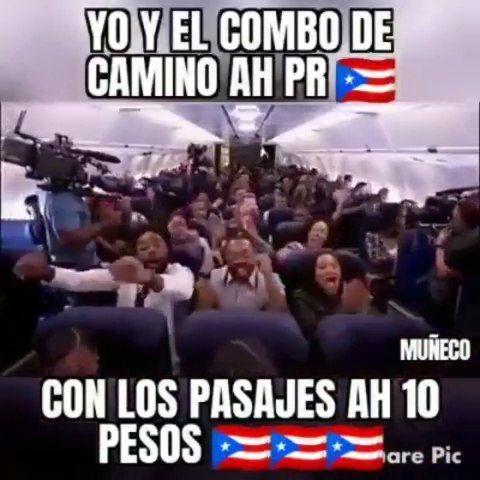 Pin Auf Puerto Rico