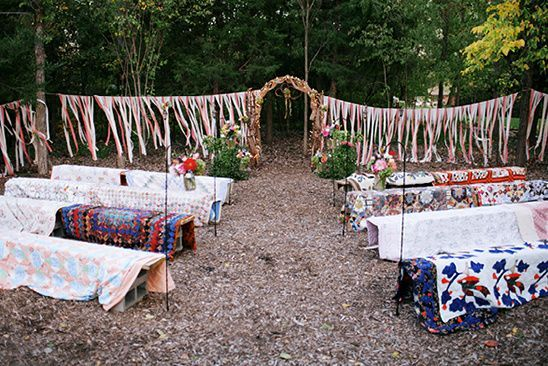 What is your wedding theme or style? 1