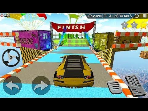 Pin On Android Games Car Games Truck Games Motor Games