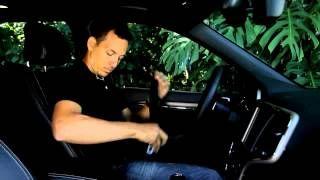 Canadauence TV: GM desenvolve sistema que obriga motorista a coloc...