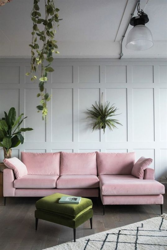 Interior Design Materials And Specifications 3rd Edition Interior Design Trends 2019 Uk Interior Velvet Corner Sofa Living Room Designs Pink Velvet Sofa