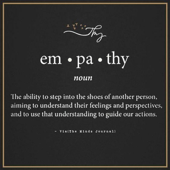 EM.PA.THY - http://themindsjournal.com/em-pa-thy/: