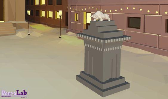 Tutorials Tinkercad: Dissenya el Pilar-estela de l'Arener de Montfort