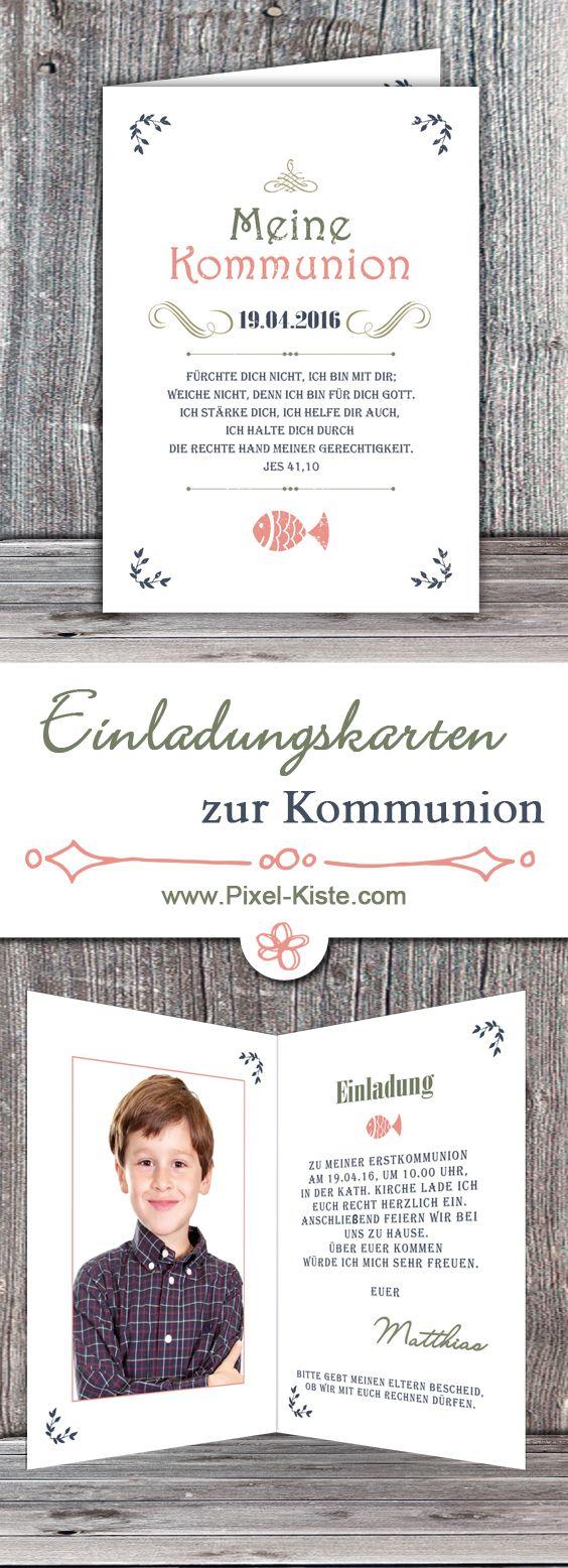 Einladungen Drucken Kostenlos | Geburtstag | Pinterest | Einladungen Drucken,  Einladungskarten Drucken Und Einladungskarten Kindergeburtstag Kostenlos
