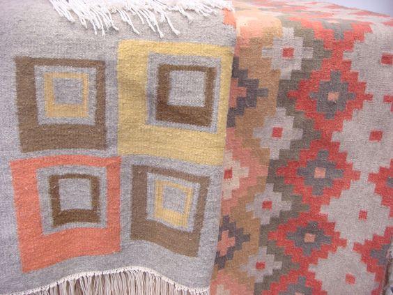 Tendence 2012 at Messe Frankfurt: Textiles out of Africa   Frankfurt