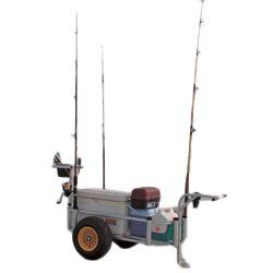 Fish n mate fishing carts fishing pinterest fishing for Fish n mate cart