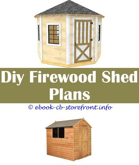 5 Healthy Tricks Garden Shed Plans Saltbox Style Shed Plan Floor Build Your Own Shed Plans Uk Shed Plan Floor Shed Plans Bill Of Materials