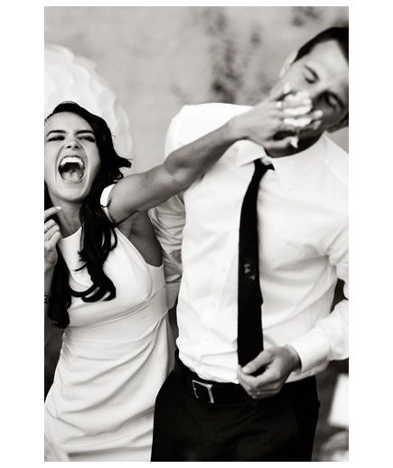 ... Must-Take Wedding Photo Ideas  Musée juif, Mariage et Mariages juifs