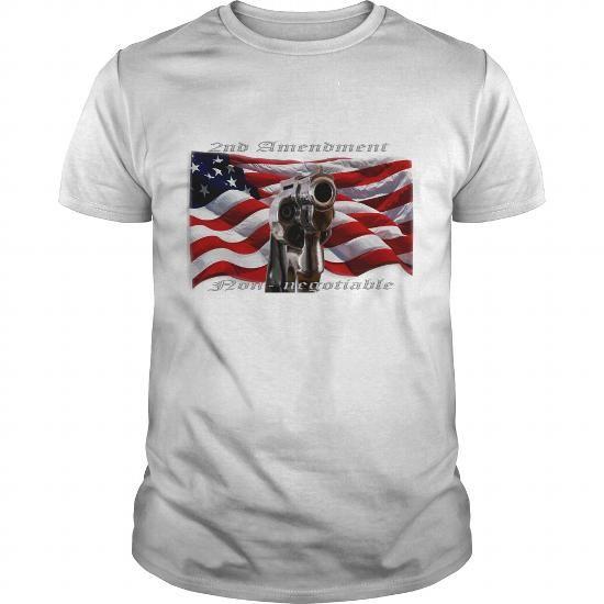 Second Amendment - #shirt fashion #hoodie dress. Second Amendment, hoodie refashion,monogrammed sweatshirt. ORDER HERE =>...