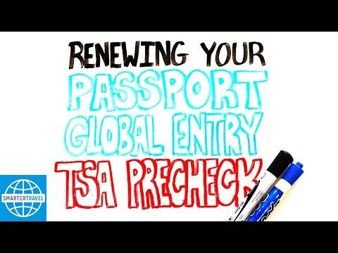 a9d97924e8e7547162cd9e5b04538ece - Global Entry Application Wait Time