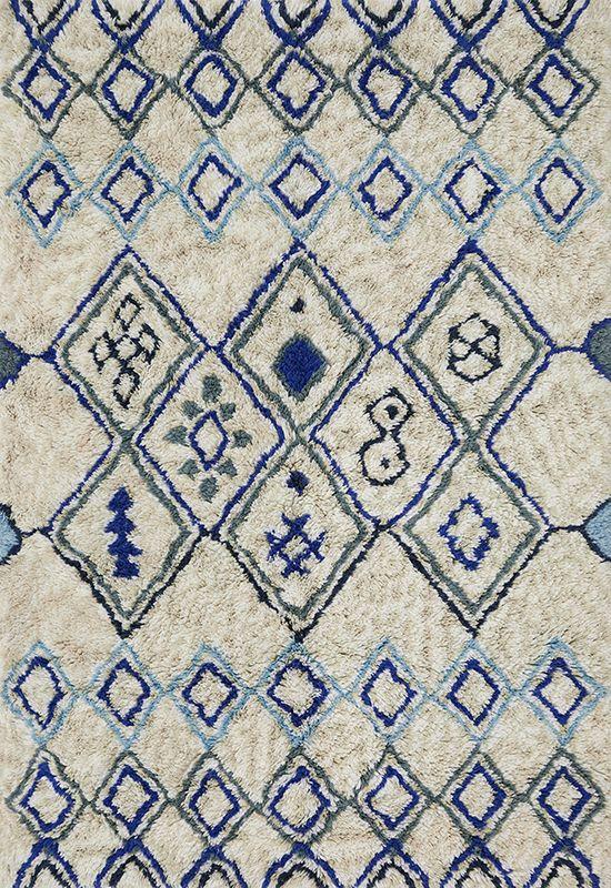 Modern Oriental In The Group Shop Rugs Wool Rugs At Layered Respro Ryamatta Matta Inredning