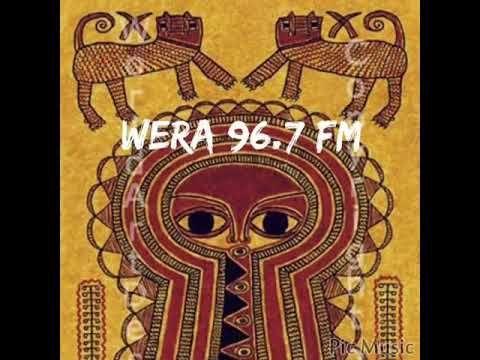 Globeat Music Of Ethiopia Youtube Ethiopia Music