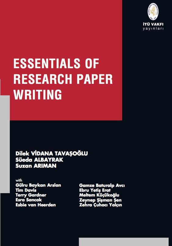 naukri resume writing services in chennai Buy an essay Pinterest - resume yeti