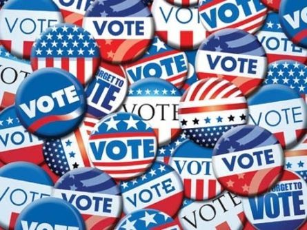 VIEWING VOTER REGISTRATION FORMS| A most interesting resource that you might want to consider is checking in the hometown or county of your ancestors and see if you can locate their original voter registration. #genealogy #politics #familytree #ancestors