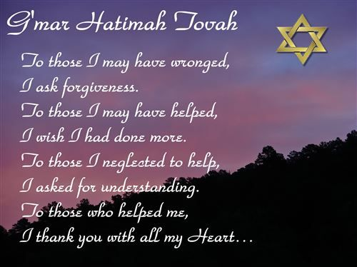 Image from httpbdtrendsimagesnews20140831largebest image from httpbdtrendsimagesnews20140831largebest yom kippur wish greeting 3g general pinterest israel yom kippur and mindful m4hsunfo